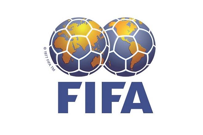 Αυτό είναι το νέο Μουντιάλ Συλλόγων της FIFA αξίας τριών δισ. ευρώ