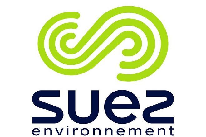 Αυτά είναι τα σχέδια της Suez για την επέκτασή της στην Ελλάδα