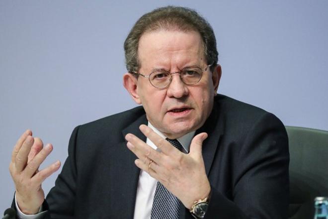 Παραδοχή του αντιπροέδρου της ΕΚΤ: Υπερβολική η λιτότητα που επιβλήθηκε στην Ελλάδα