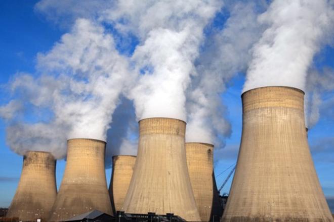 πυρηνικός σταθμός2