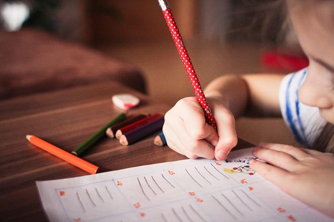 ΙΟΒΕ: Σημαντικές περικοπές έφερε η κρίση στη δημόσια και την ιδιωτική δαπάνη για την εκπαίδευση
