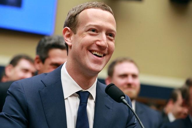 Το Facebook ζητά αυστηρότερες ρυθμίσεις στο διαδίκτυο διεθνώς