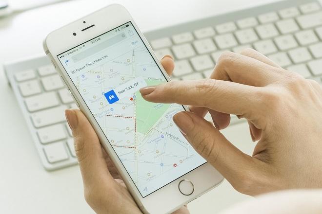 Google Maps και Google Translate ενώνονται σε νέα εφαρμογή για τη διευκόλυνση των ταξιδιωτών