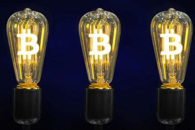 H Αφρική αντικαθιστά το δολάριο με το Bitcoin για να μειώσει τον συναλλαγματικό κίνδυνο