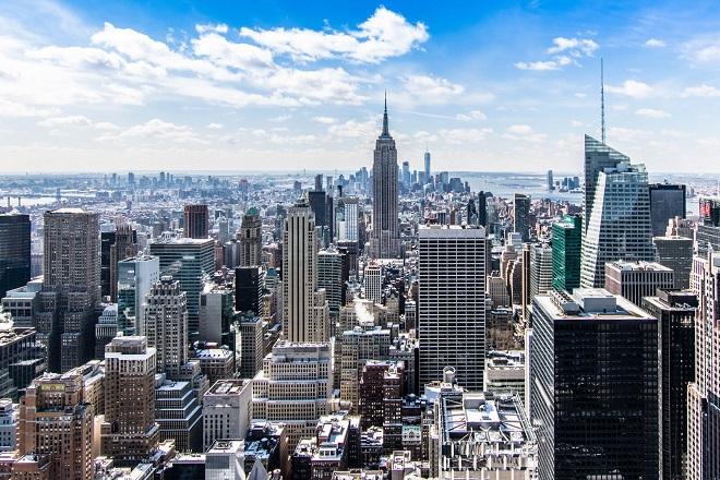 ΟΗΕ: Μέχρι το 2050 στα μεγάλα αστικά κέντρα θα ζει το 68% των ανθρώπων