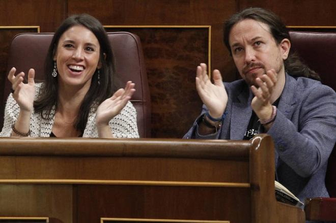 Σάλος στην Ισπανία: Πόσο κοστίζει το νέο σαλέ του «αγανακτισμένου» Πάμπλο Ιγκλέσιας