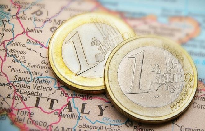 Ανακούφιση στο υπουργείο Οικονομικών της Ιταλίας για τα αποτελέσματα των stress tests