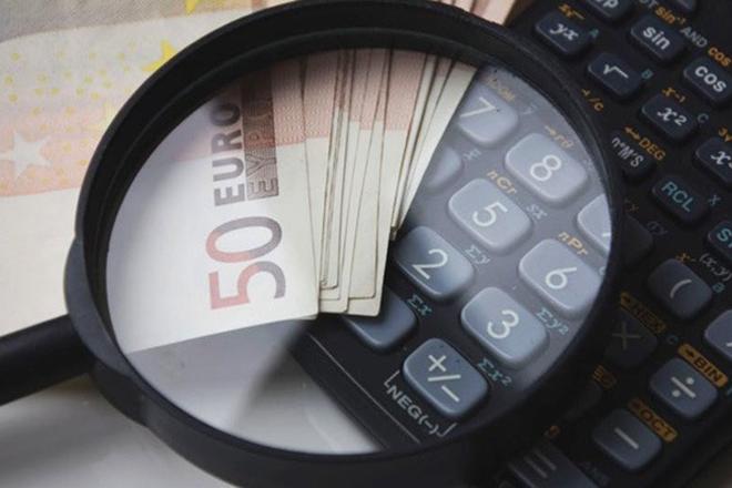 Δεν ξανάγινε: Στα όρια του 2% η απόδοση του ελληνικού δεκαετούς ομολόγου