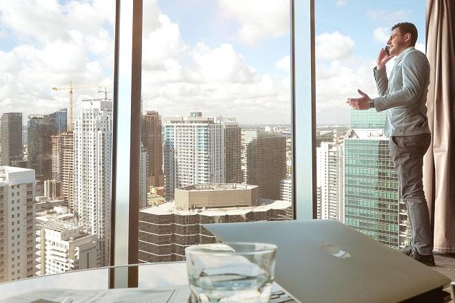 Τι φοβούνται περισσότερο οι CEO για το 2019