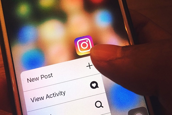 Το Instagram πατάει φρένο στα προσβλητικά σχόλια με τη βοήθεια της τεχνητής νοημοσύνης
