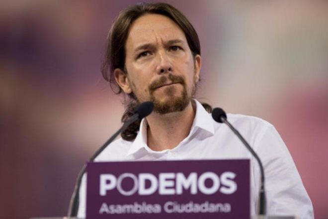 Η βίλα που προκάλεσε «σεισμό» στους Podemos