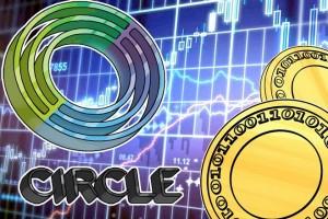 circle-startup