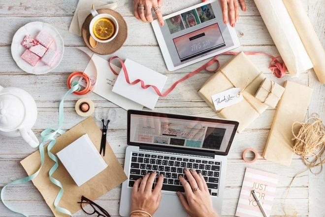 Πώς να γίνεις πιο δημιουργικός στην εργασία σου