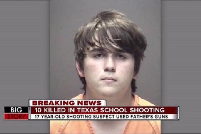greek-texas-shooting