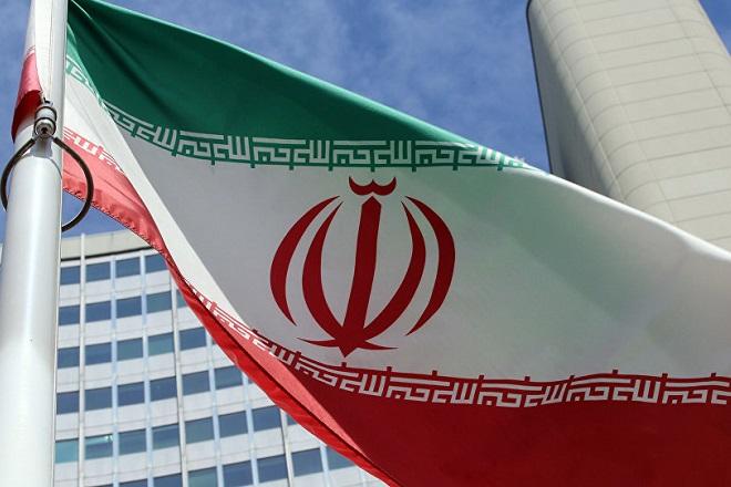 Ιράν: Φρένο σε κάποιες δεσμεύσεις της πυρηνικής συμφωνίας- Πώς αντιδρά η Γαλλία