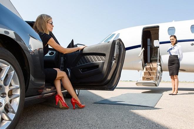 Είναι πιο πιθανό να γίνεις δισεκατομμυριούχος…εάν είσαι γυναίκα!