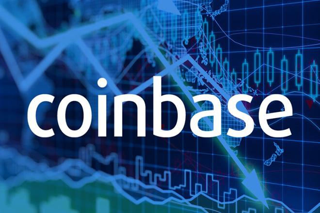 Η «κίνηση ματ» της Coinbase για την προσέλκυση των μεγάλων θεσμικών επενδυτών