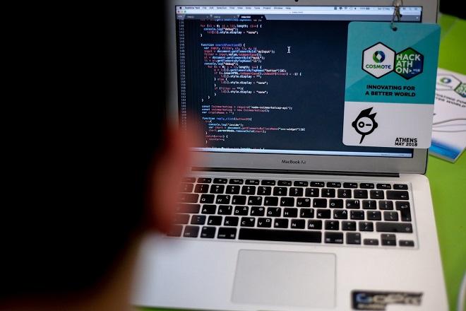 Πόσες ελληνικές επιχειρήσεις χρησιμοποιούν «πειρατικό» λογισμικό