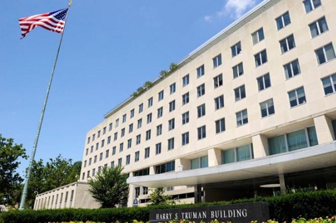 Το νέο αμερικανικό δόγμα στη Μέση Ανατολή: Ποτέ ξανά λευκή επιταγή στο Ιράν