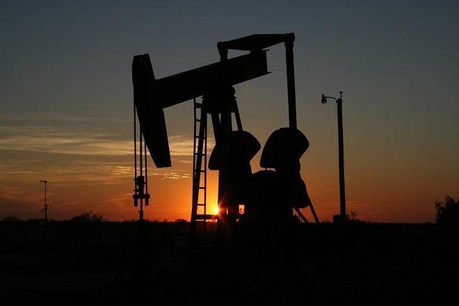 Οι Χούτι έβγαλαν «knock-out» με την χρήση drone 2 σταθμούς άντλησης πετρελαίου στην Σαουδική Αραβία