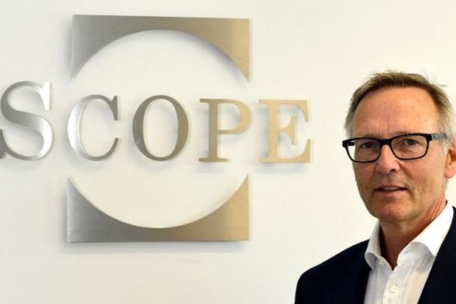 Torsten Hinrichs Scope Ratings