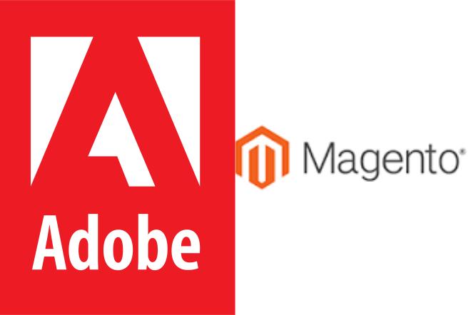 Η Adobe Systems εξαγοράζει τη Magento έναντι 1,68 δισ. δολαρίων