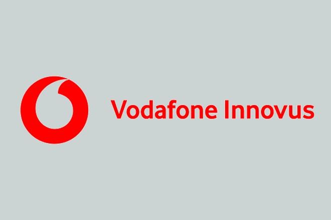 Σε Vodafone Innovus μετονομάζεται η Zelitron