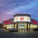 19. WALGREENS BOOTS ALLIANCE