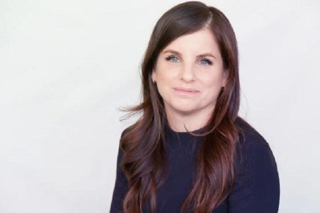 Debra Perelman Revlon CEO