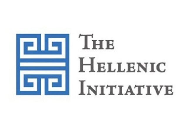 Η Ελληνική Πρωτοβουλία πραγματοποίησε την τρίτη ετήσια εκδήλωση της στο Λονδίνο
