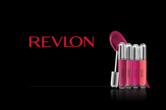 Αυτή είναι η πρώτη γυναίκα CEO της Revlon