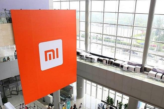 Η Xiaomi προσπαθεί να ανακόψει την πτώση της μετοχής με αγορές 1,5 δισ. δολαρίων