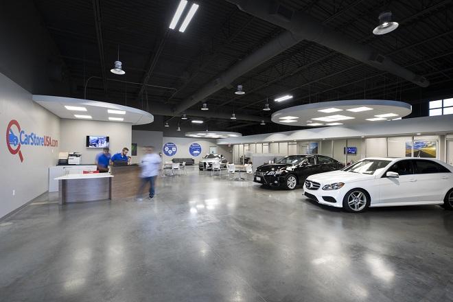 Η κρίση της παγκόσμιας αυτοκινητοβιομηχανίας: Μαζικές απολύσεις και κλείσιμο εργοστασίων