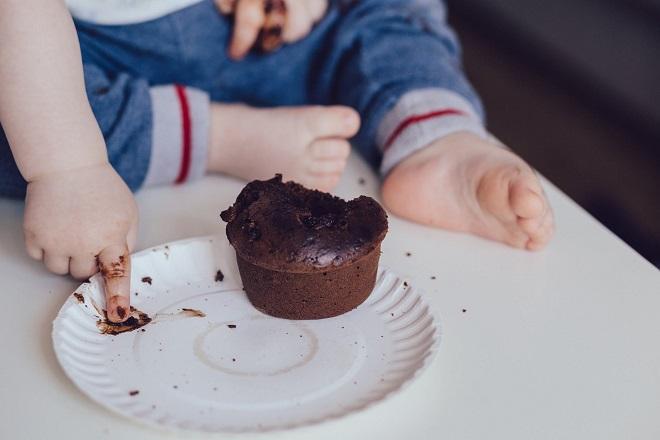 Έρευνα αποκαλύπτει: Νέα «πρωτιά» της Ελλάδας στην παιδική παχυσαρκία