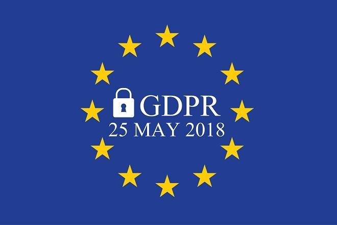 Τι αλλαγές περιμένουμε σήμερα στο διαδίκτυο με την εφαρμογή του GDPR