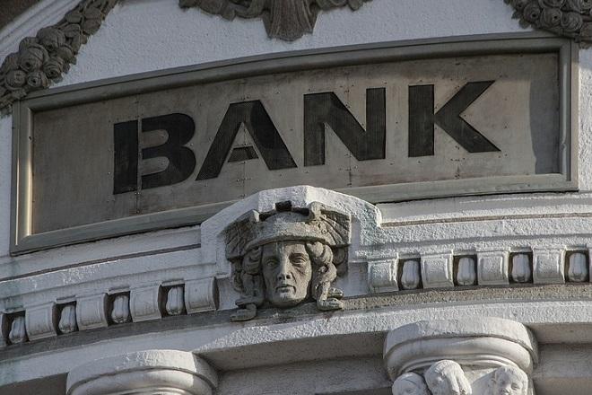 Οι δέκα πλουσιότερες τράπεζες του κόσμου