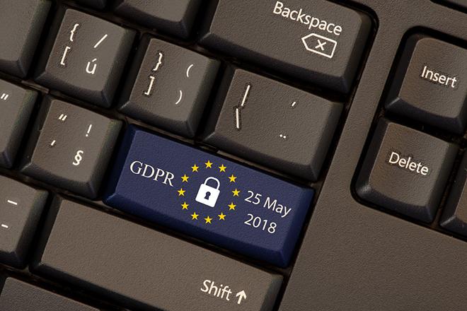 Η ευρωπαϊκή απειλή του email marketing που εξαπλώθηκε σε όλο τον κόσμο