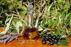 olive oil λάδι ελαιόλαδο