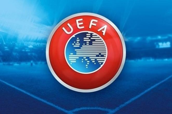 Αυτή είναι η κορυφαία 11άδα του 2018 σύμφωνα με την UEFA