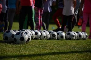 children football ποδοσφαιρο παιδια