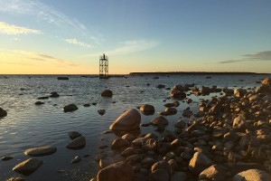 estonia sea ocean beach εσθονια θαλασσα ωκεανος παραλια