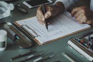 personal data doctor hospital προσωπικα δεδομενα ιατρικη γιατρος νοσοκομειο
