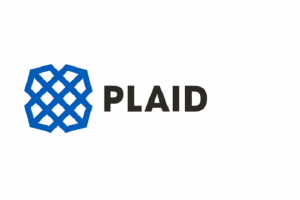 plaid app logo