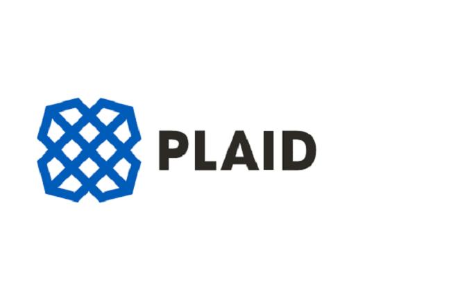 plaid app logo