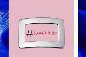 Love Vivier