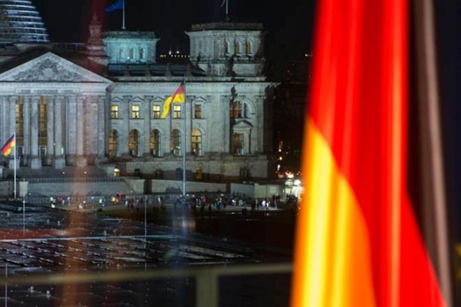 Τι περιλαμβάνει «ατζέντα» του ΟΟΣΑ για την ανάπτυξη της Γερμανίας