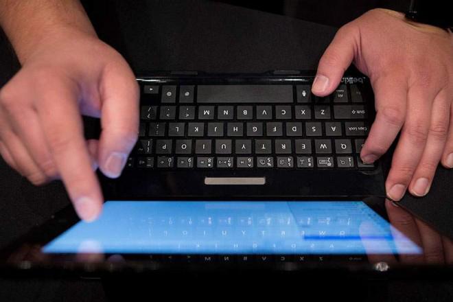 Έρχονται πιο εξελιγμένες ψηφιακές απειλές το 2020 με στόχο τα προσωπικά δεδομένα