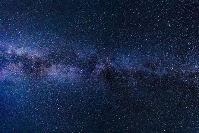 Ανακαλύφθηκε ο πιο μακρινός ραδιογαλαξίας στο σύμπαν σε απόσταση 12 δισεκ. ετών