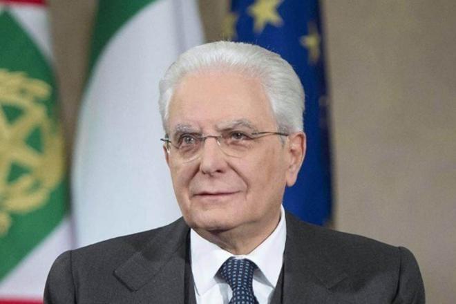 «Πυροσβεστική» παρέμβαση του Ιταλού προέδρου για να σταματήσει τη σύγκρουση Ρώμης-Βρυξελλών