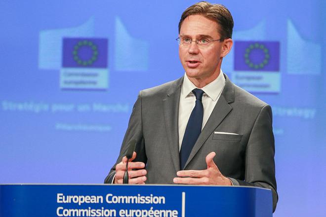 «Προίκα» 19,2 δισ. ευρώ για την Ελλάδα ως το 2027 ανακοίνωσε η Κομισιόν